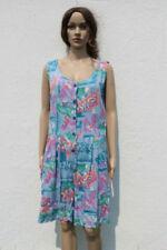 Viscose/Rayon Original Vintage Jumpsuits & Playsuits for Women