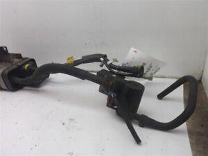 AVEO      2008 Fuel Vapor Canister 143183