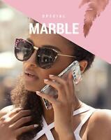 For Samsung Galaxy S10 / S10e / S10 Plus, i-Blason Cosmo Lite Case Slim Cover US