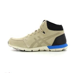 Chaussure de marche Asics - Gel Theralite H