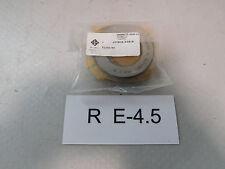 INA 81206-TV, Assiale Rotelle, Cuscinetti new, non utilizzato, shipping free