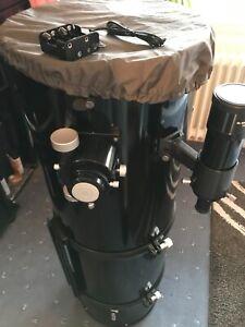 Teleskop TS Optics N 305/1220 Photon OTA