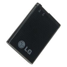 LG OEM LGIP-520NV Battery 3.7V 1000 mAh ACCOLADE VX5600 Cosmos Touch VN270