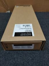 Genuine Epson T6361 Photo Black Stylus Pro 7900/9900 7890/9890 9700 Exp 12/20