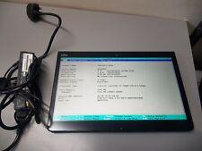 Lenovo X240 Ultrabook/12.5/Intel i5 4th GEN/4gb/128gb SSD/teclas retroiluminadas