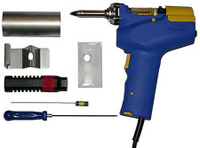 Hakko FR300-05 FR300-05/P FR300 Handheld Desoldering Gun Through Hole De-Solder