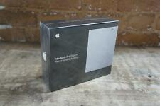 New Genuine Apple A1175 MacBook Pro 15-inch Rechargeable Battery MA348G/A