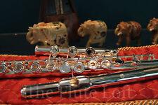 Di Zhao DZ-300BOF Intermediate Flute - Comes w/Warranty