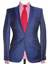 Ted Baker Slim Two Button Suits & Tailoring for Men