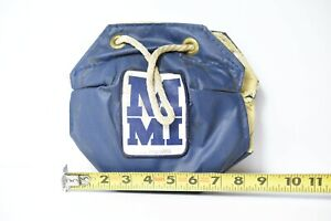 McElory Insulated Heater Bag USED