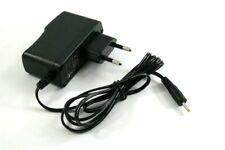 Caricabatterie Alimentatore per Mediacom Smart Pad Tablet 1010I 723I HD S4 3G