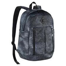 NWT NIKE Auralux Printed Training Backpack BA5242-011 Brasilia Prime Student 2e0f2c6fc0