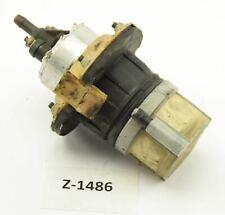 BMW K1 259 Bj.1990 - Fuel pump fuel pump