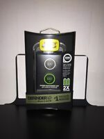 OtterBox Defender ION Series Case for iPhone 4 & 4S - Brand New Authentic !!!!