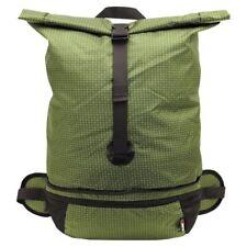 9712abe8d1c2d Faltrucksack in Outdoor Trekkingrucksäcke günstig kaufen