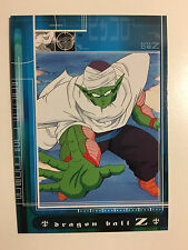 Dragon Ball Z Trading card news Part 5 - 50