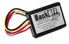 Signal Dynamics BackOff-XP Brake Light Signal Module #1004