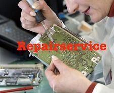 1k0614517ac VW ABS-unidad de control * servicio de reparación