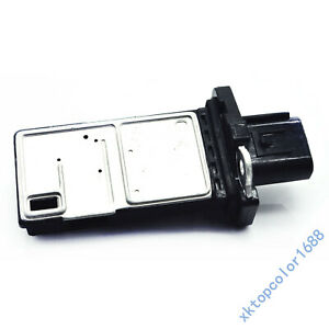 For FORD Fiat Ducato Land Rover Volvo  6C11-12B579-AA Air Flow MAF Sensor New