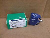XCKT2102P16 Telemecanique Schneider Electric NEW In Box Limit Switch Sensor