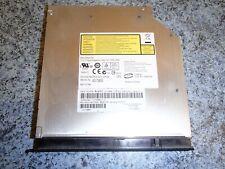 Graveur DVD pour  ASUS X5 DIP