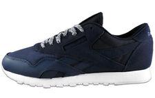 Reebok Women's Classics Running Shoes