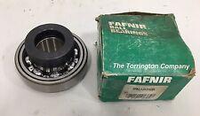 Fafnir SMN11KS +COL Ball Bearing Insert SMN111KS-COL