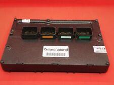 2007 Dodge Ram 3.7  ECM PCM ECU PROGRAMMED Plug & Play 05094149AF