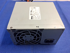 Dell PowerEdge 420W Power Supply NPS-420AB A Rev 02  0T3269 CN-0T3269