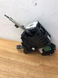 VOLKSWAGEN VW PASSAT B6 2.0 -  SHIFT / SHIFTER ASSEMBLY w/ LINKAGE