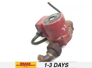 VOLVO 9700 Coolant Circulation Pump 70358243 96281376 GRUNDFORS