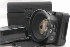Fuji EBC Fujinon GX MD 125mm f/3.2 f 3.2 Lens for GX680 *6043027