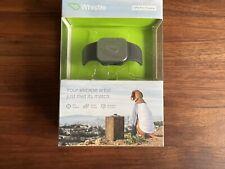 Whistle GPS Pet Tracker - NIB OPEN BOX