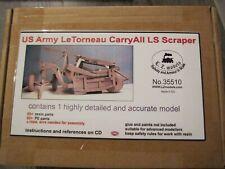 MEDIUM ROPE 200 cm X 0,45 mm DIAMETER 1//35 Cod.35605 LZ MODELS SCALE ROPES