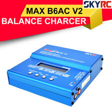 SKYRC iMAX B6AC V2 Lipo Battery Balance Charger Discharger for RC Drone Battery