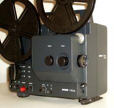Super8 Filmprojektor Bauer T 190 ML Sound