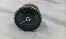 Used Smiths RVI 1433/00 tachometer for Austin Healey Sprite, MGB and Midget
