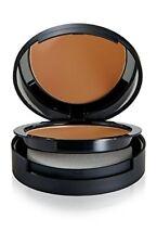 Dermablend Intense Powder Foundation Makeup for Matte Finish, Medium to Full Cov