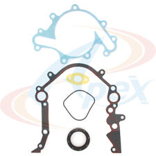 Engine Timing Cover Gasket Set fits 2004-2007 Mercury Monterey  APEX AUTOMOBILE