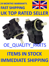 HeadLamp HeadLight Leveling Motor Range Adjustment Control 20-0795-MA-1 TYC