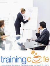 Il servizio clienti & Telefono competenze, livello 2, i materiali di formazione su CD