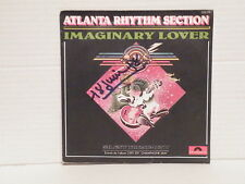 ATLANTA RHYTHM SECTION Imaginary lover 2066910