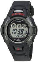 Casio Men's GWM530A-1 G-Shock World Time Digital Watch