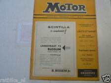 MO4143 FIAT BALILLA,FORD,STEYR 55,CITROEN,HANOMAG,SCINTILLA IN BUSSEM,TITICACA