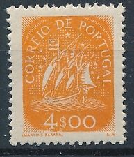 [59272] Portugal 1949 good MNH Very Fine stamp $100