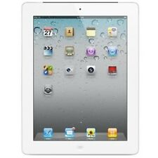 Apple iPad con display Retina - 16gb WIFI 4g-BIANCO - 4th generazione,
