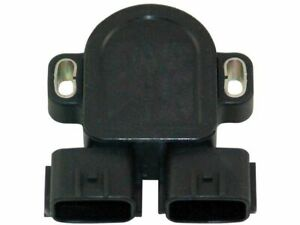 Fits 2000-2006 Nissan Sentra Throttle Position Sensor Hitachi 55892QC 2001 2002