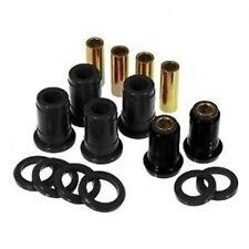 Prothane Rear Control Arm Bushing w/out Shells Chevy Impala & Bel Air 59-64