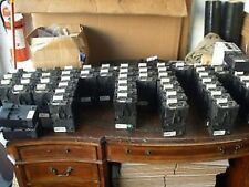 03-04 CROWN VICTORIA MARQUIS MARAUDER LIGHT CONTROL MODULE USE 4W7T 4W7Z13C788BC