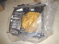2013 Lexus GS350 GS450h  Right Passenger Lower Front Seat Track N Motor